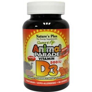 animal-parade-vitamine-d3-online-kopen-bestellen