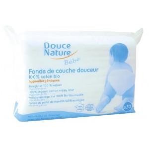 douce-nature-inlegluier-100-katoen-online-kopen-bestellen