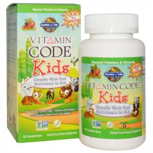 garden-of-life-vitamin-code-multivitamine-voor-kinderen