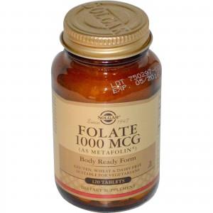 solgar-foliumzuur-metafolin-l-methylfolaat-1000mcg-120-tabletten