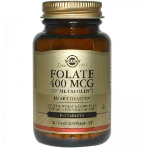 solgar-l-methylfolaat-400mcg-100-tabletten-online-kopen-bestellen