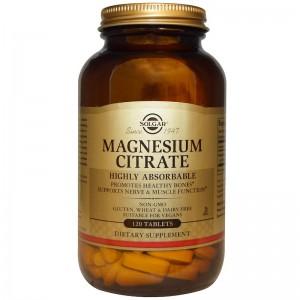 solgar-magnesium-citraat-120-tabletten-online-kopen-bestellen