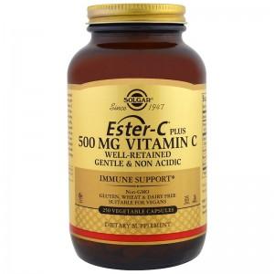 solgar-vitamine-c-ester-c-500mg-250-vegetarische-capsules
