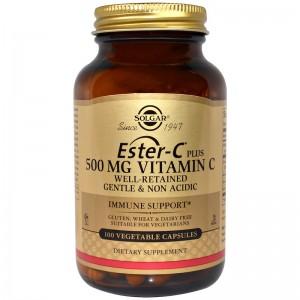 solgar-vitamine-c-ester-c-online-kopen-bestellen