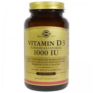 solgar-vitamine-d3-1000-ie-250-softgels-online-kopen-bestellen