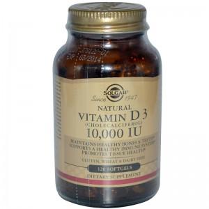 solgar-vitamine-d3-10000-ie-iu-online-kopen-bestellen