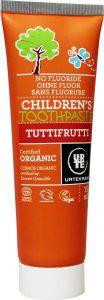 urtekram-tandpasta-kind-tutti-frutti-online-kopen-bestellen