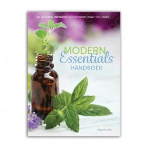 modern-essentials-9e-editie-nederlands-online-kopen-bestellen