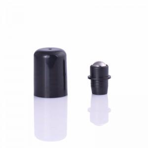 metalen-roller-bal-inzet-18mm-doterra-etherische-olie-flesjes-rvs