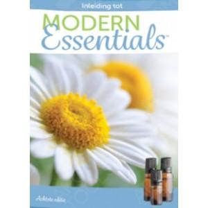 modern-essentials-pocket-gids-online-kopen-bestellen