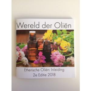wereld-der-olien-mini-boekje-pocketgids-online-kopen-bestellen