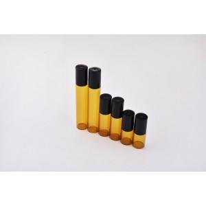 20x-amber-glazen-rollerflesjes-10ml