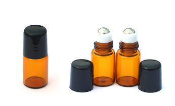 2ml-roller-flesjes-amber-donker-glas-online-kopen-bestellen