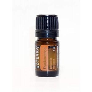doterra-frankincense-proefmonster