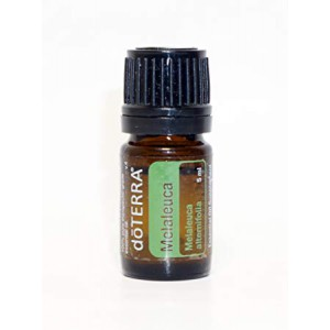 doterra-melaleuca-tea-tree-5ml