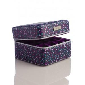 doterra-polka-dot-case-limited-edition-online-kopen-bestellen