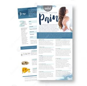 flyers-engels-english-essential-oils-for-pain