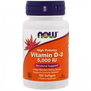 now-vitamine-d3-5000-120-softgels-online-kopen-bestellen