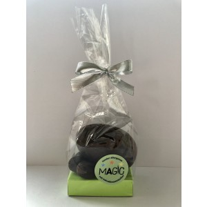 magic-chocolates-paaseieren-notenvrij-glutenvrij-lactosevrij-sojavrij