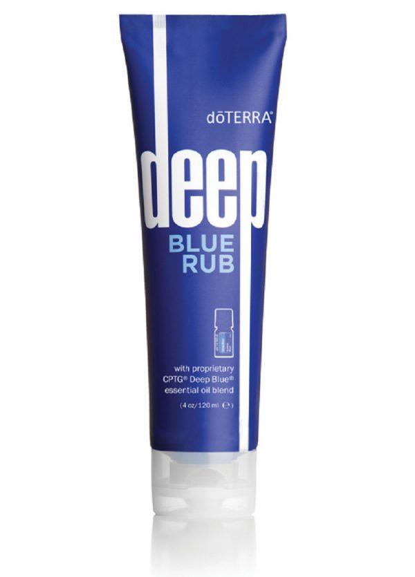 doterra-deep-blue-rub-online-kopen-bestellen
