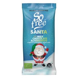 so-free-kerstman-kerst-sneeuw-chocolade-online-kopen-bestellen
