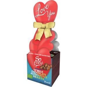 so-free-love-you-chocolaatjes-online-kopen-bestellen