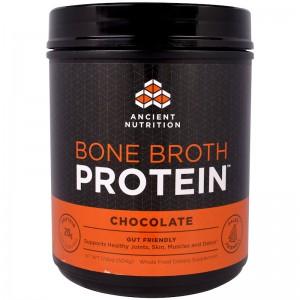 dr-axe-ancient-nutrition-bone-broth-proteine-chocolade-online-kopen-bestellen