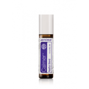 doterra-calmer-restful-blend-roll-on-