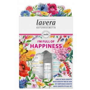 lavera-giftset-full-of-happiness