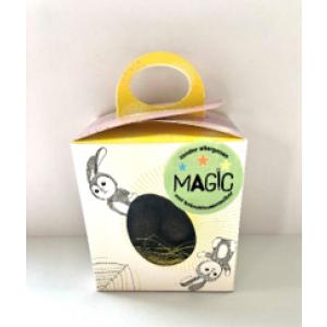 magic-chocolates-paaseitjes-in-doosje-glutenvrij-lactosevrij-sojavrij-notenvrij