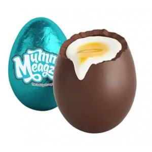 mummy-meagz-vegan-chuckie-egg