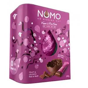 nomo-fruit-crunch-paasei-reep-glutenvrij-lactosevrij