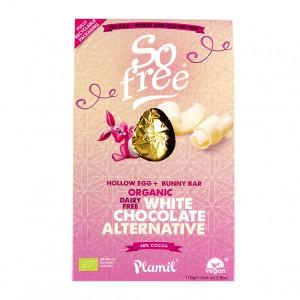 so-free-chocolade-ei-wit-online-kopen-bestellen