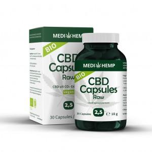 medihemp-capsules-2-5-30-stuks-online-kopen-bestellen