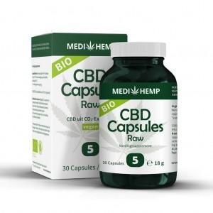 medihemp-capsules-5-30-stuks-online-kopen-bestellen
