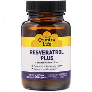 country-life-resveratrol-vegan-capsules