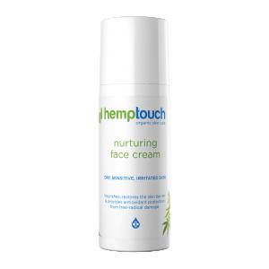 hemptouch-nurturing-face-cream