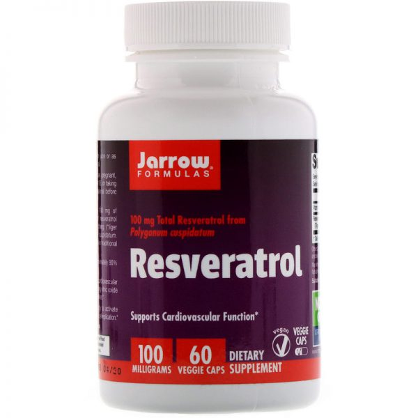 jarrow-formulas-resveratrol-100mg-60-capsules