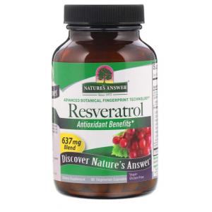natures-answer-resveratrol-500mg-250mg-blend-online-kopen-bestellen