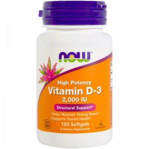 now-vitamine-d3-2000ie-120-softgels-online-kopen-bestellen