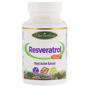 paradise-herbs-resveratrol-online-kopen-bestellen