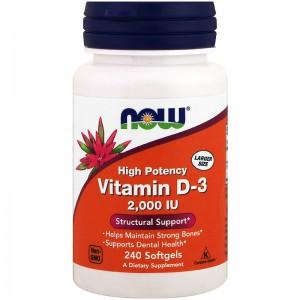 now-vitamine-d3-2000ie-240-softgels-online-kopen-bestellen