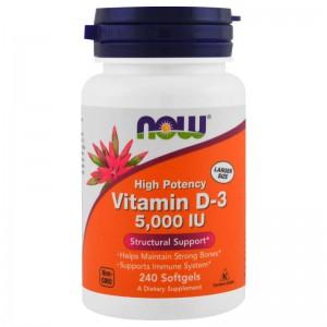 now-vitamine-d3-5000ie-online-kopen-bestellen-240-softgels