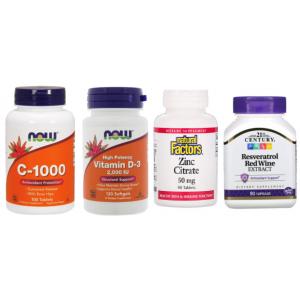 weerstandspakket-vit-c-d-zink-resveratrol