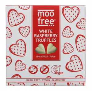 moo-free-truffels-witte-chocolade-framboos-vegan-glutenvrij-lactosevrij-