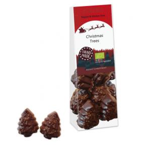 chocolade-kerstboompjes-melk-vegan-lactosevrij-glutenvrij