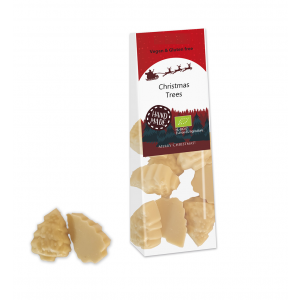 vegan-witte-kerstboompjes-chocolade